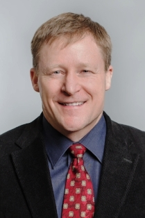 Jeff Lindley, M.D.