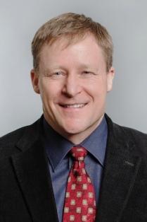 Jeff Lindley, M.D.