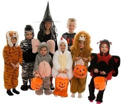 halloween costumes.jpg