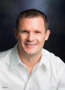 Kevin Kolendich, MD