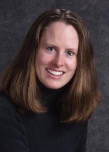 Natasha McKee, PA-C