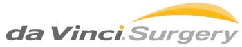 da_vinci_surgery_logo_updated_2008_pms.jpg