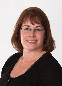 Kimberly Hogan, FNP-BC