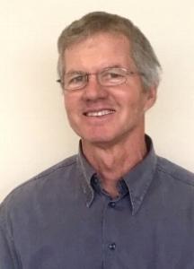 Richard murney, md