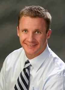 Casey Kolendich, MD
