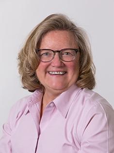 Sarah mcnerney, pnp-bc Np
