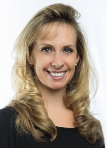 Jessica Sempler, M.D.