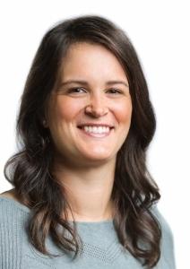 Jennifer Reck, MD