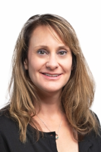 Rebecca Danforth, M.D.