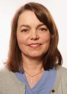 Ann Corsi, M.D.