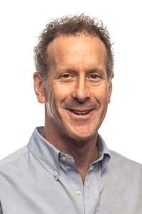 Ed Levine, MD
