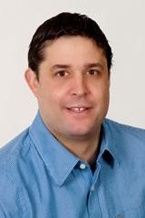 Robert Headley, MD