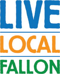 Ward Live Local Fallon.png