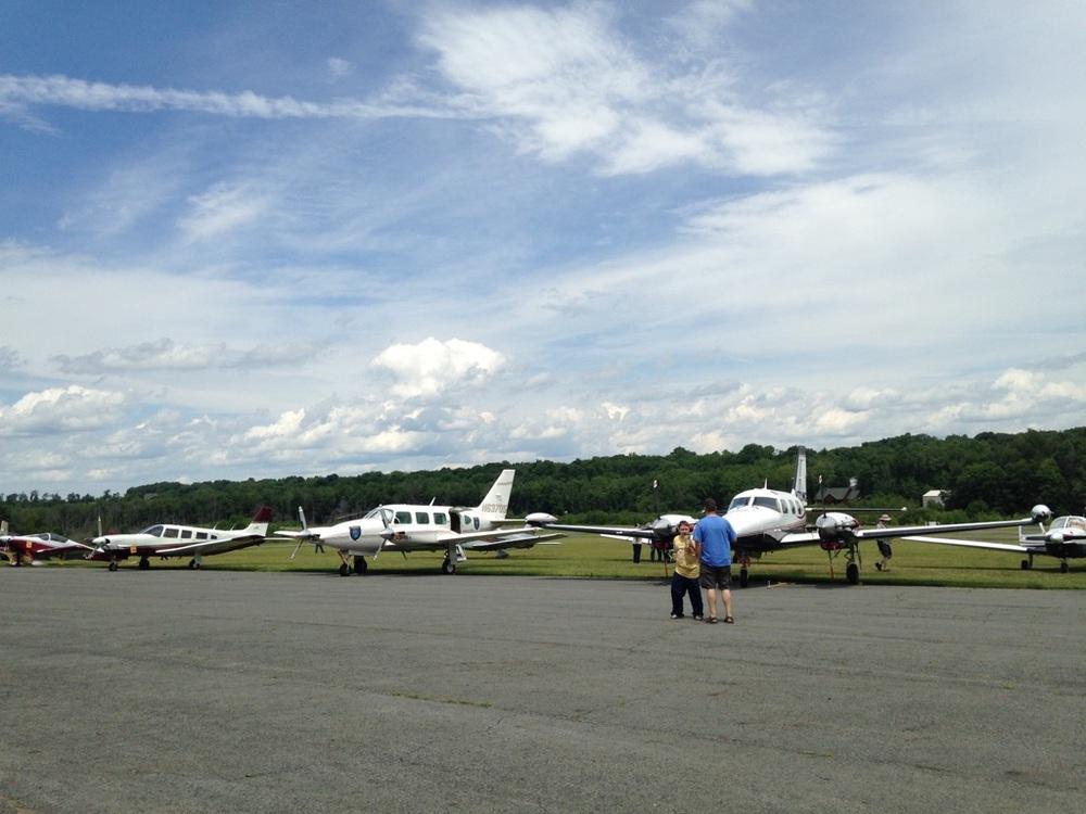 FlyOver3.jpg