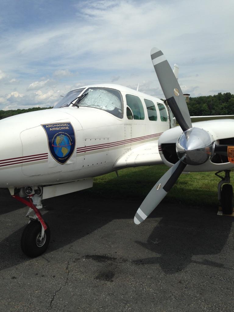 FlyOver2.jpg