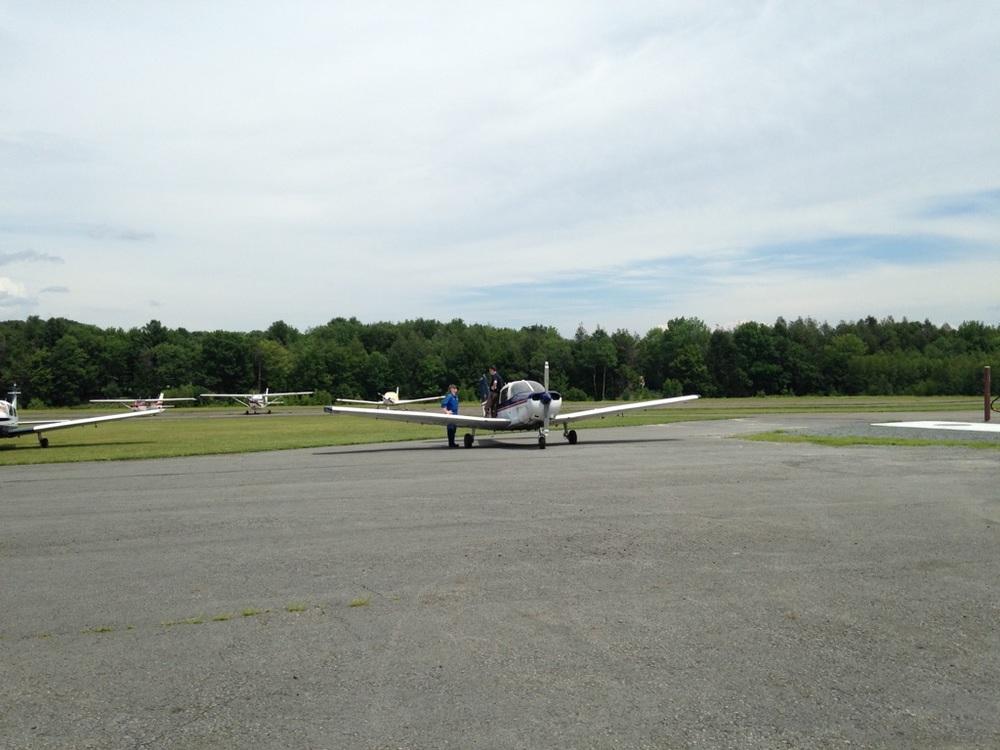 FlyOver4.jpg