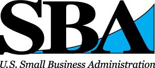 SBA Logo1.jpg