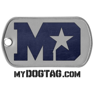 My dog tag_400x400.jpg