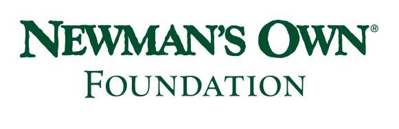 banner-logo_Newmans-Own-Foundation.jpg