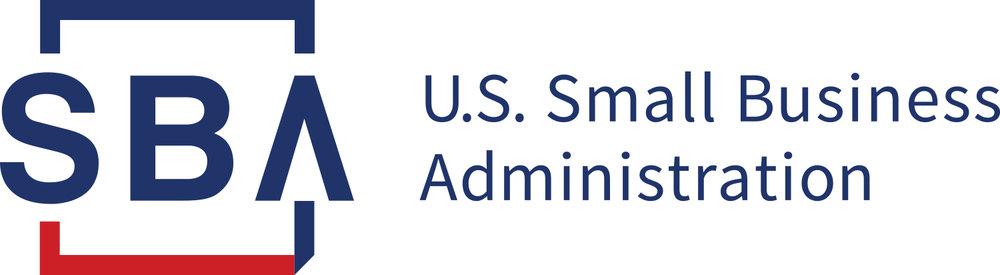 SBA-Logo-Horizontal-RGB.jpg
