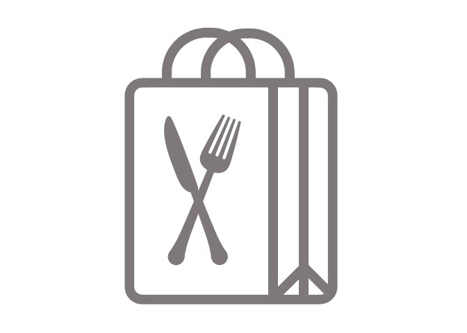 Catering Icon_Take Action Page.png