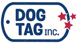 DOG TAG INC.