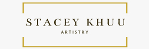 Stacey Khuu Artistry