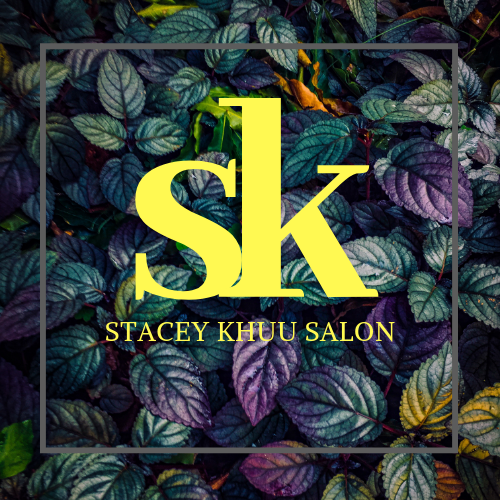 Stacey Khuu Salon