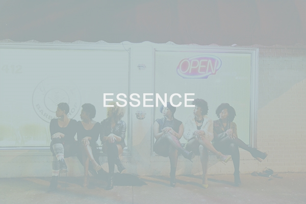 Freelancing Essence.jpg