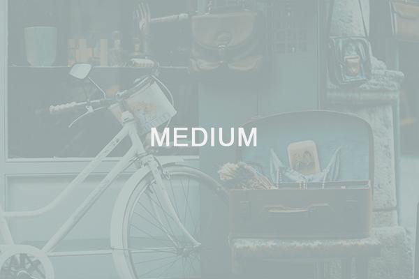 Medium Link.jpg