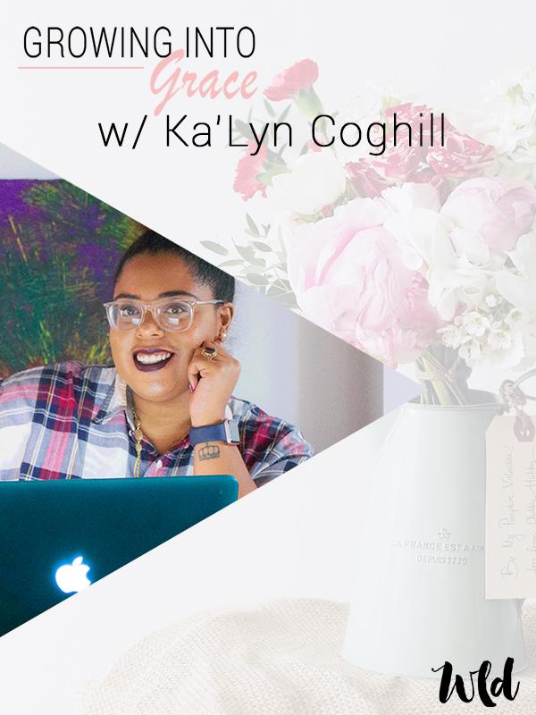 KaLyn Coghill