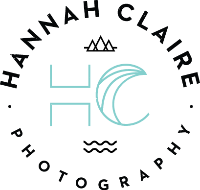 Hannah Claire Photography