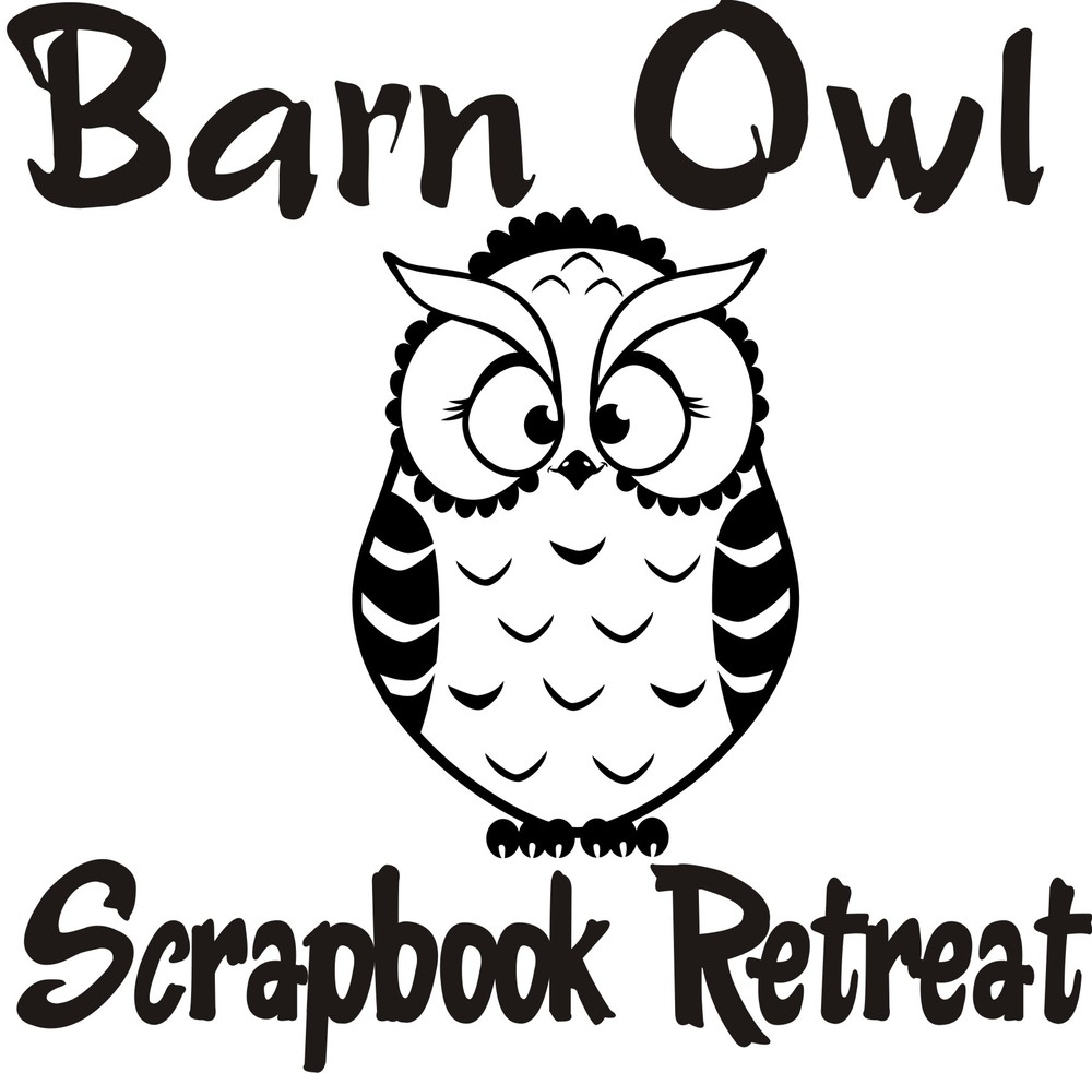 98c0b8f4 Rates — Barn Owl Retreat