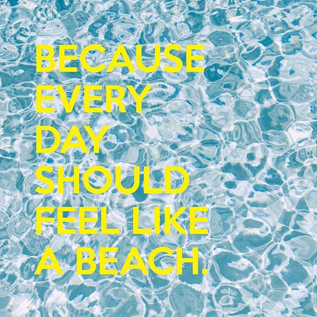 • • • • • • #liveauthentic #livefolk #socality #30a #beachapp #solmatesapp #solmates #app #mobileapp #beach #beachbod #goodvibes #florida #vsco #vscocam #instagram #instagood #lifeofadventure #makeportraits #igersofnashville #naturallight #beachbrothers #beachservices #beachservice #beachattendents