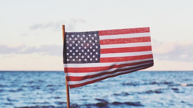 Solmates wants to honor and remember all veterans today! Happy Veterans Day!