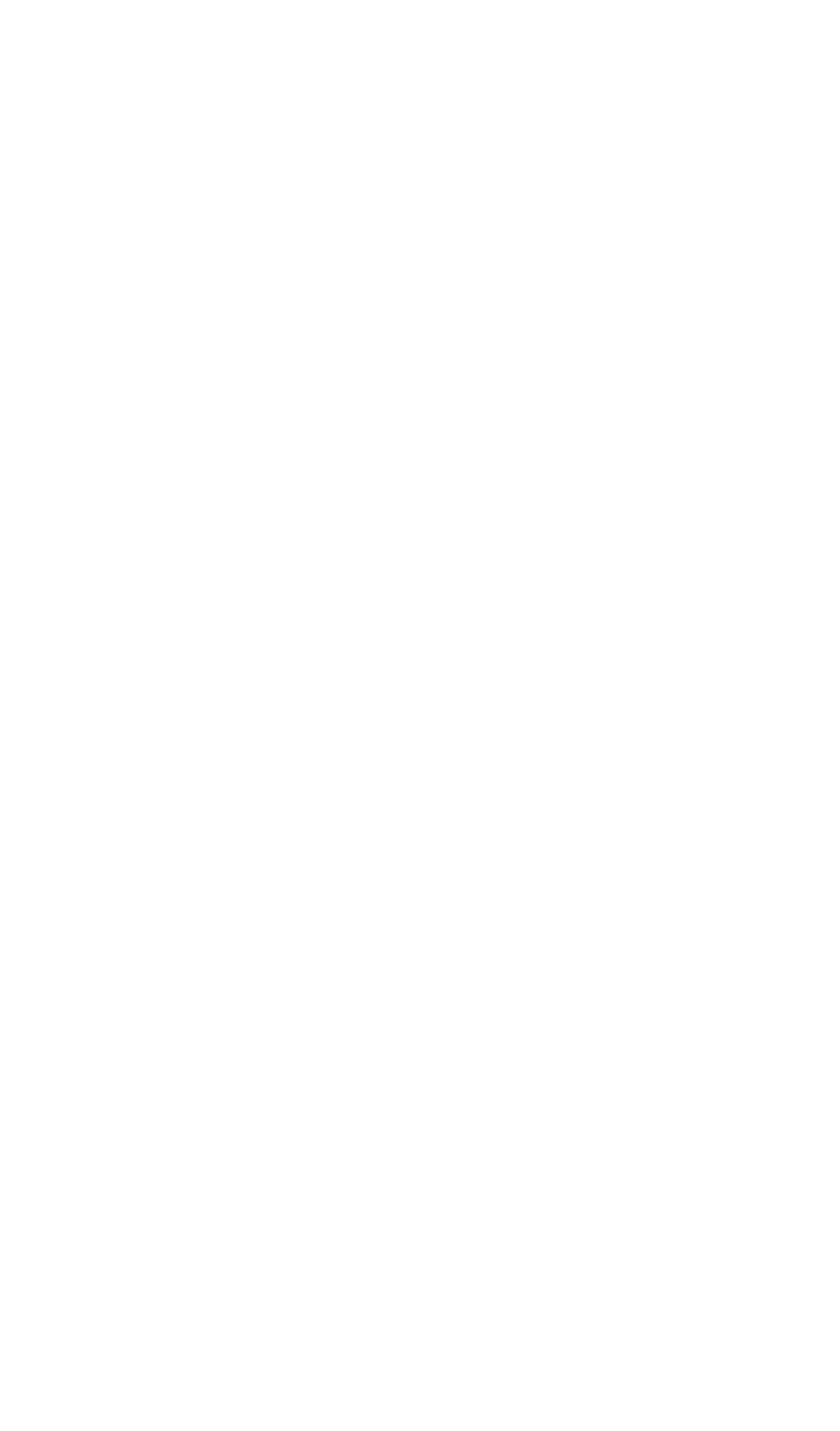 Sullivan Training Systems