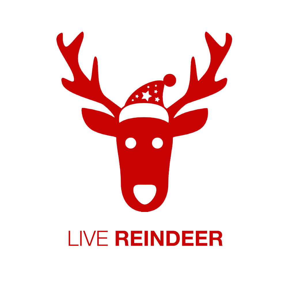 reindeericon.png