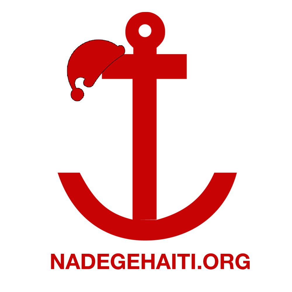 anchoricon.png