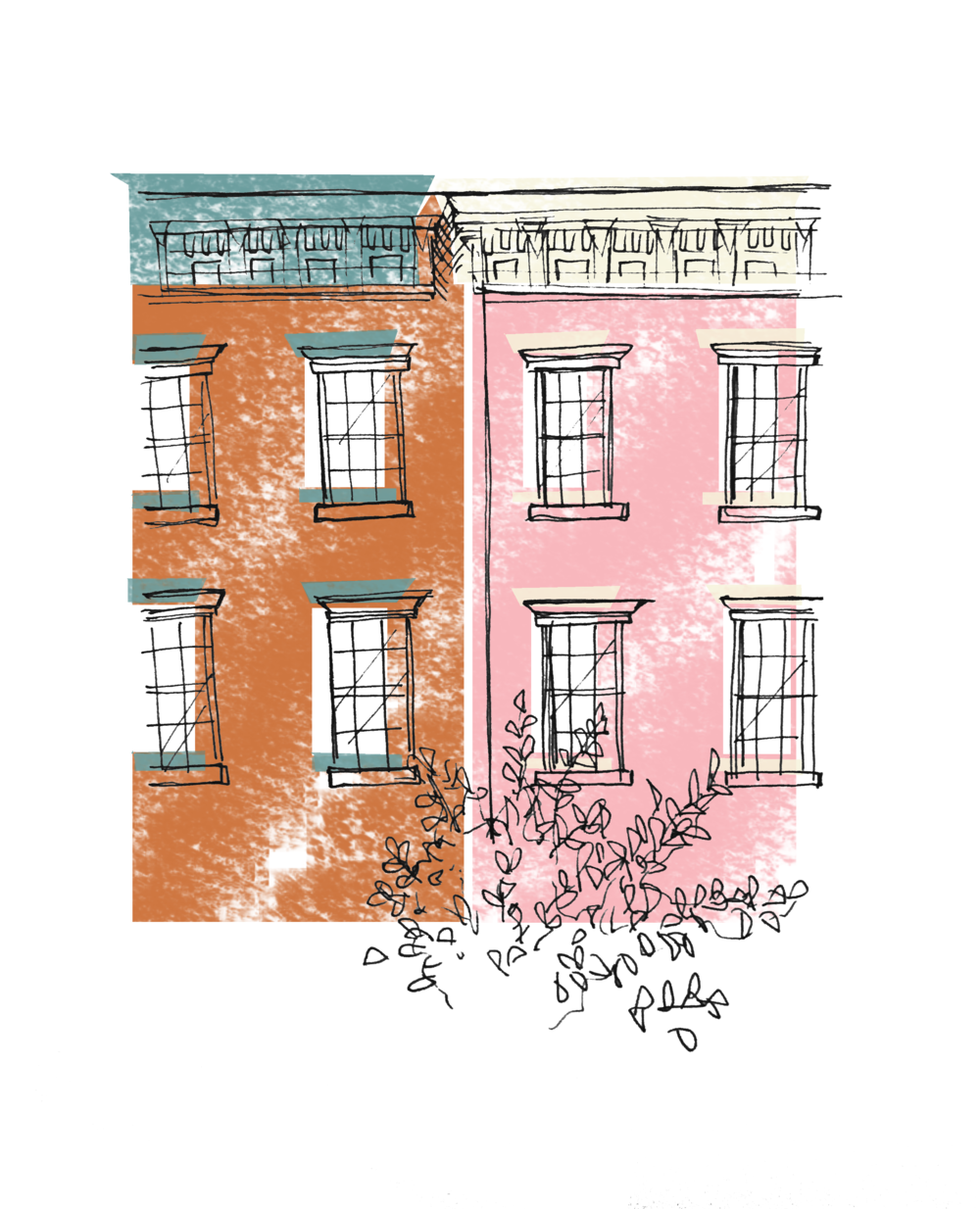 Two_House_Brooklyn.png