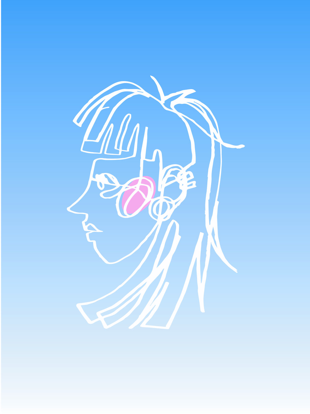 Girl with Bangs-02.JPG
