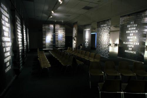 The Waiting Room — RichardKamler.org
