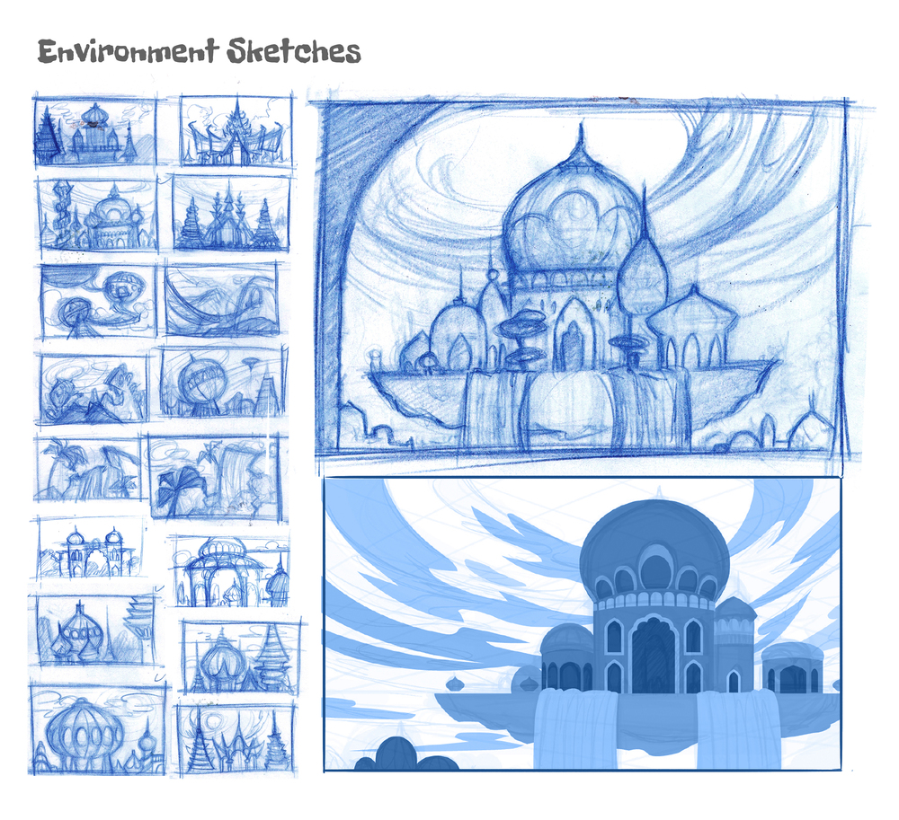 1environment_sketches_art_test_brawlhalla.jpg