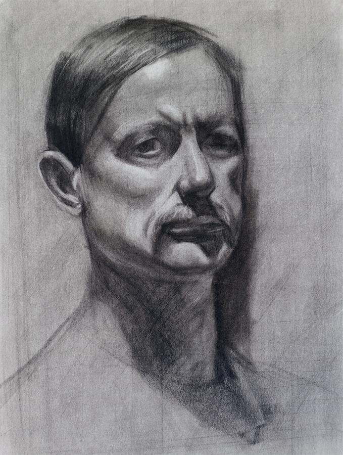 portrait_1.jpg