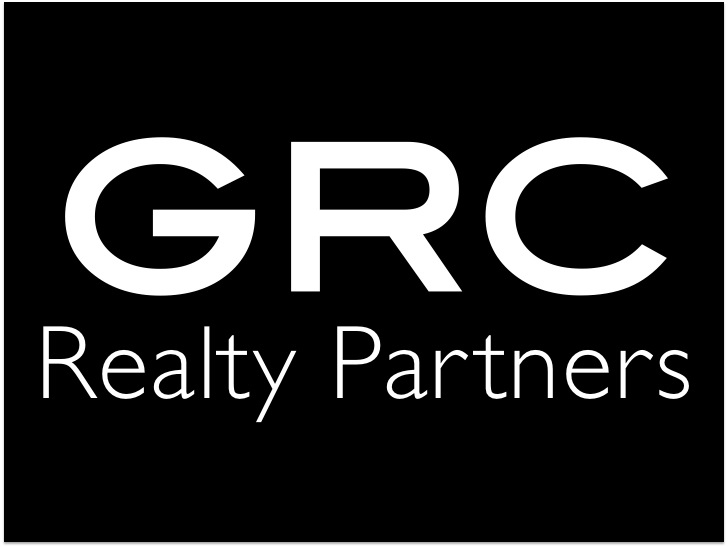 GRC REALTY PARTNERS