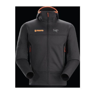 Arenite Hoody Carbon Copy.jpg