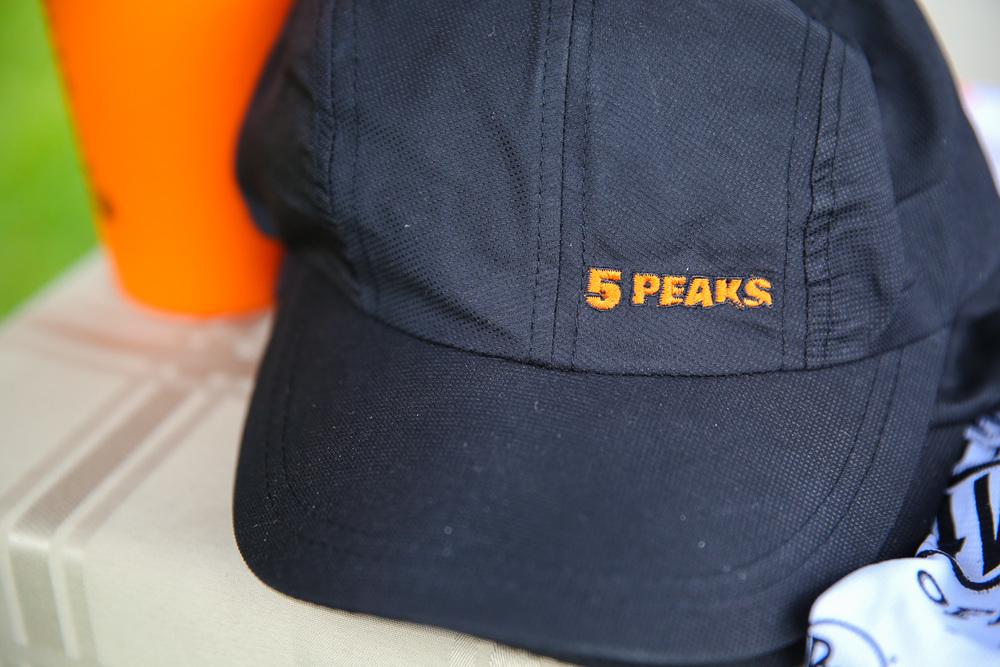 20140906-5 Peaks-Kortright-080.jpg