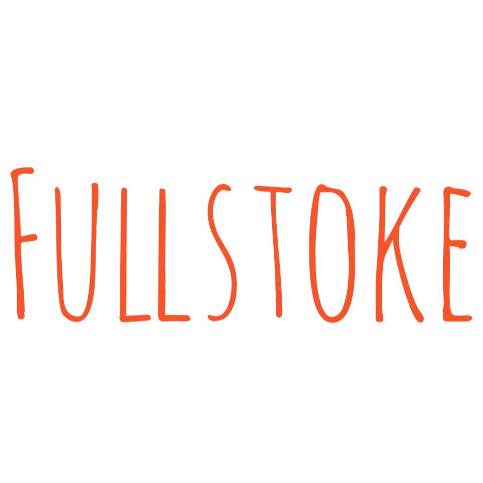 Fullstoke.JPG