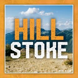 HillStoke.jpg