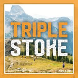 TripleStoke.jpg