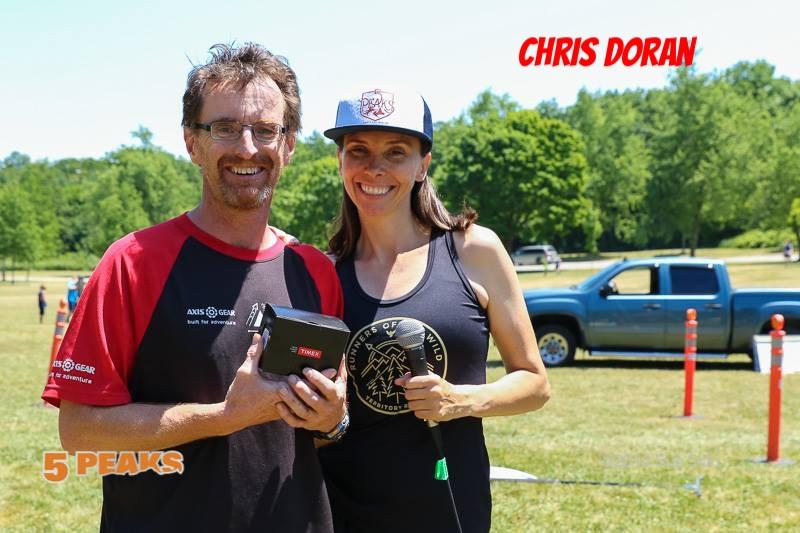 Chris Doran Rattlesnake.jpg